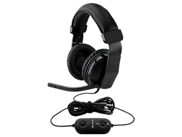 Corsair VENGEANCE1300RF 3.5mm Connector Gaming Headset