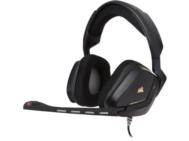 26 816 050 06 corsair gaming void usb rgb gaming headset carbon newegg com gaming headset wiring diagram at fashall.co