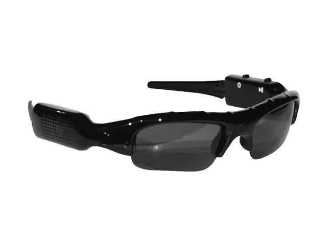 Digital Performance Eyewear