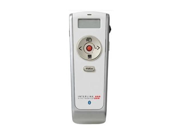 SMK-Link VP4570 Presentation Remote Control