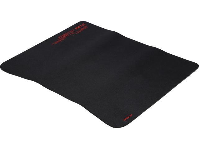 Speedlink SL-6260-BK Mouse Pad
