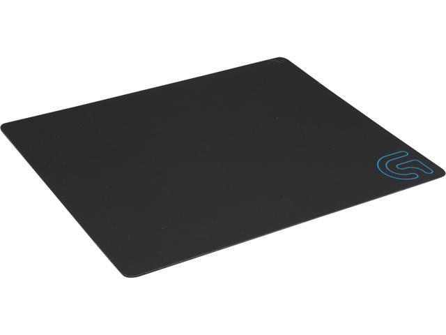 Logitech G440 (943-000049) Hard Gaming Mouse Pad