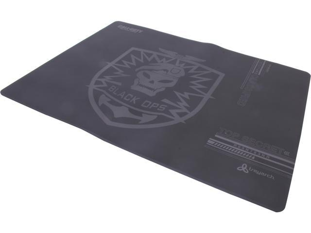 Mad Catz CD744002 Call of Duty: Black Ops Stealth Gaming Surface