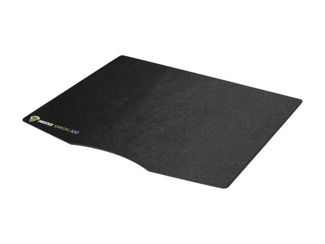 Mionix Sargas 320 (000MIOS3) Mouse Pad