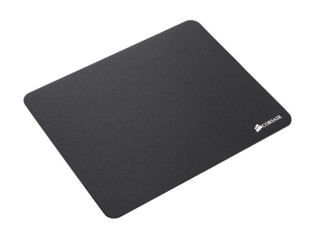 Corsair Vengeance MM200 CH-9000012-WW Compact Gaming Mouse Mat
