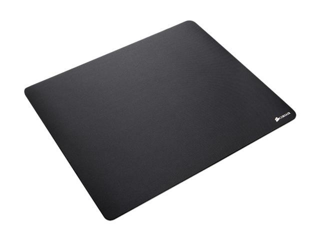 Corsair Vengeance MM200 CH-9000014-WW XL Gaming Mouse Mat