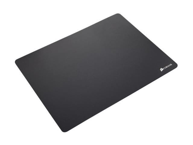 Corsair Vengeance MM400 CH-9000016-WW Hard Plastic Gaming Mouse Mat