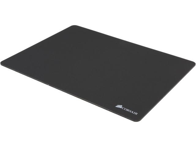 Corsair Vengeance MM400 Compact Edition Gaming Mouse Mat