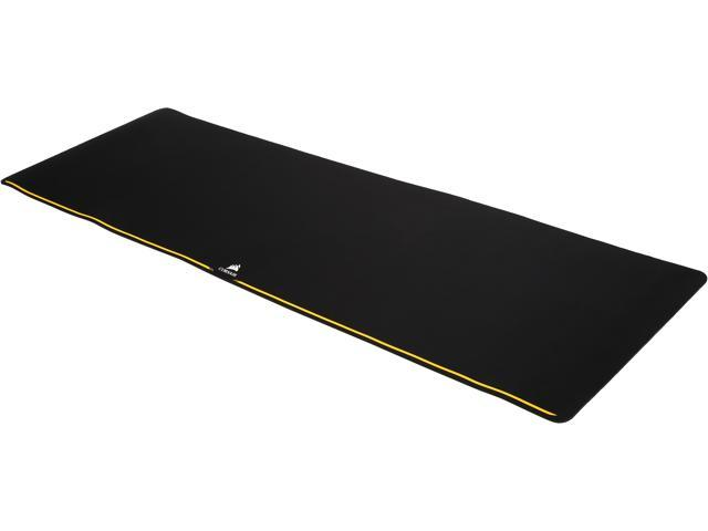 Corsair Gaming Mm200 Cloth Gaming Mouse Pad Extended