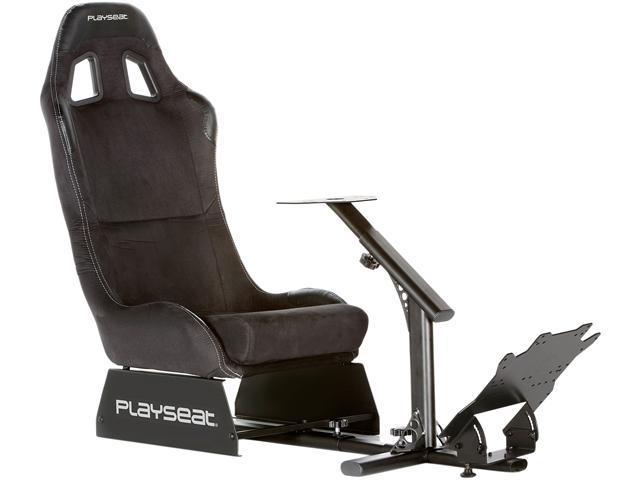 Playseat Rem 00008 Evolution Alcantara Gaming Chair