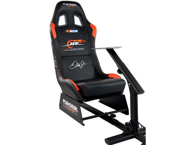 Playseat 11016 Evolution Jr. Nation Dale Earnhardt Jr Edition Gaming Chair