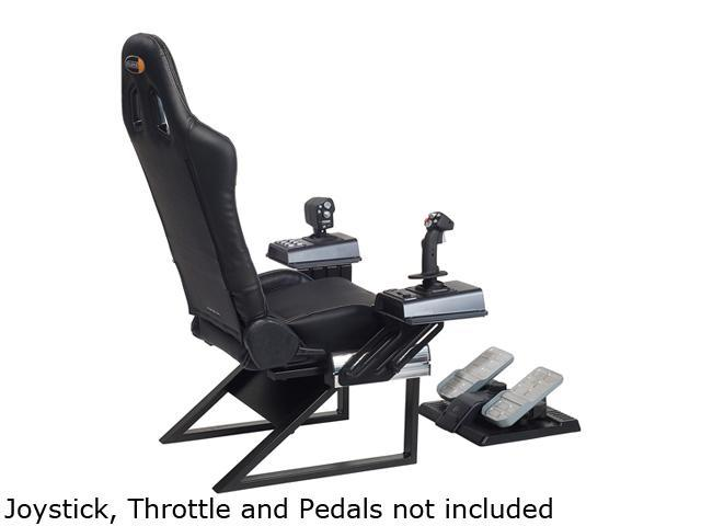 playseat fa.00036 flightseat - newegg