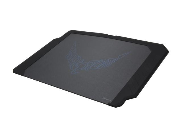 GIGABYTE GP-KRYPTON MAT Two-sided Gaming Mouse Pad