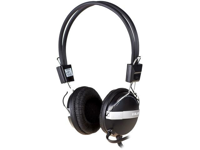 E-Blue Eternal-Y Gaming Headset