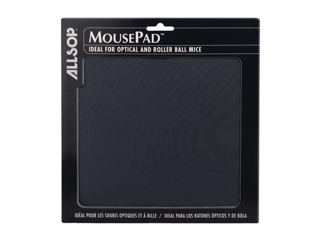 Allsop 28229 Basic Mouse Pad