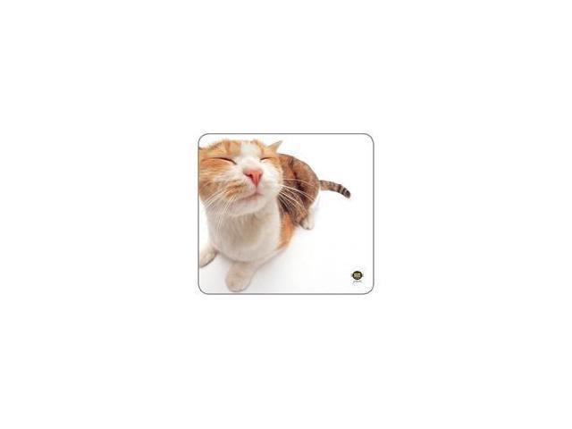 Allsop 29370 Pet Me Cat Mouse Pad