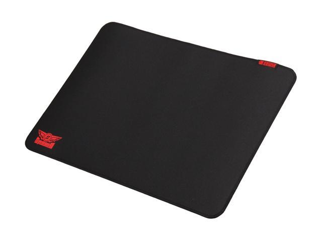 ZOWIE GEAR G-TF SPEED e-Sport Gaming Mouse Pad