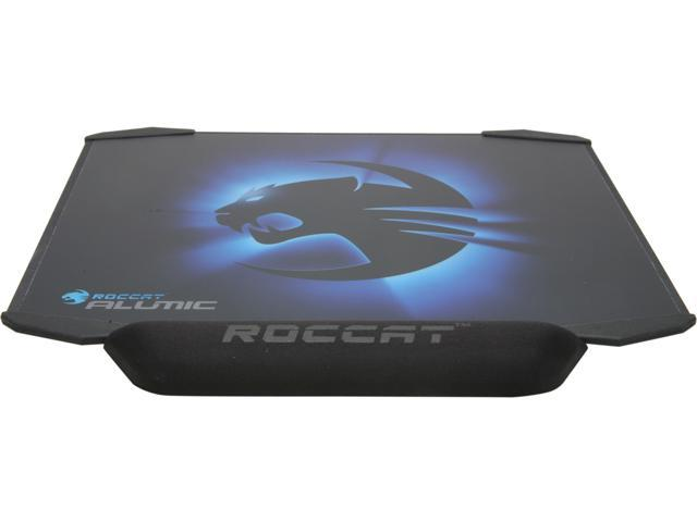 ROCCAT ROC-13-400 Alumic - Double-Sided Gaming Mousepad