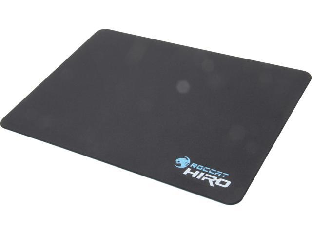 ROCCAT Hiro 3D Supremacy Surface Gaming Mousepad
