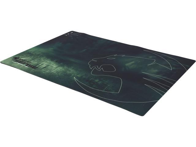ROCCAT ROC-13-105 Sense Camo Charge 2mm - Military Edition High Precision Gaming Mousepad