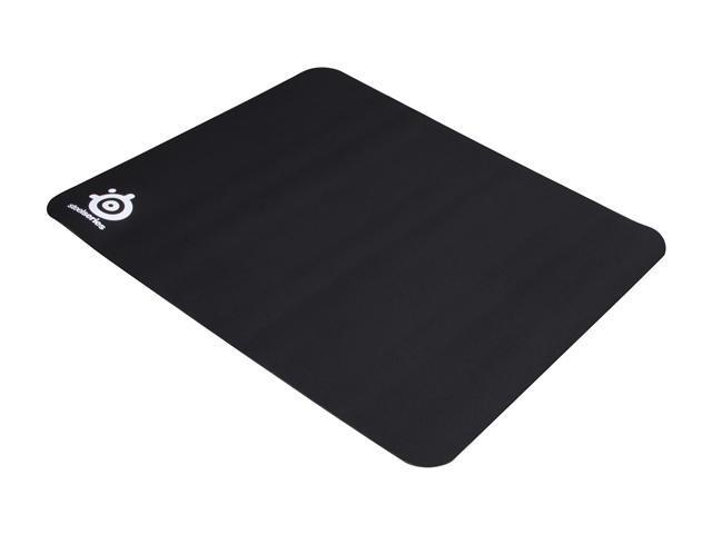 SteelSeries 63003SS QCK+ Mouse Pad