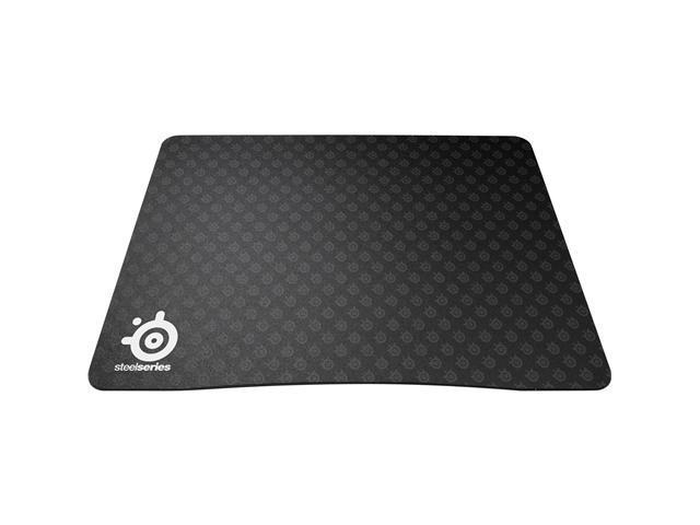 SteelSeries 9HD Gaming Pad