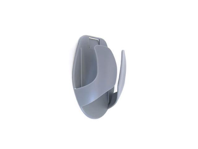 ERGOTRON 99-033-064 Mouse Holder