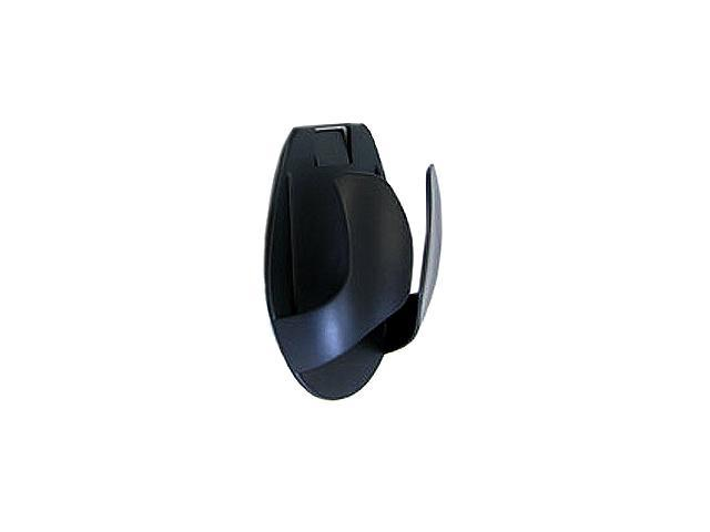 ERGOTRON 99-033-085 Mouse Holder, Black