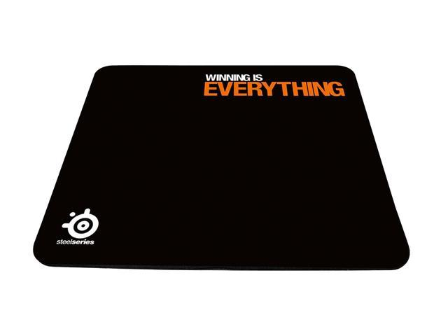 SteelSeries QcK 63065 Mass Winning is Everything Mouse Pad