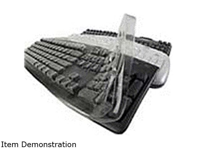 PCP DL900-104 Keyboard Cover