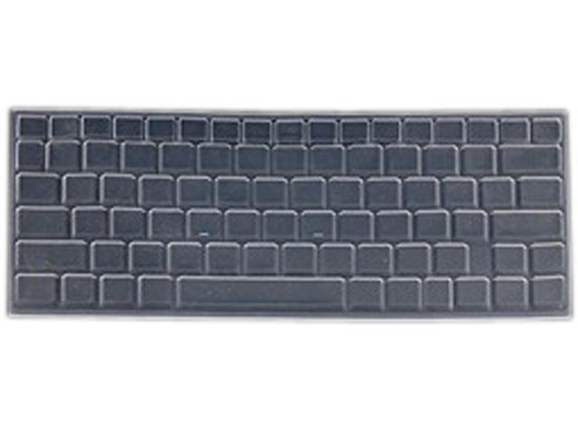 Protect Computer Products HP952-104 Keyboard Cover for HP KU0316 / SDL4000U