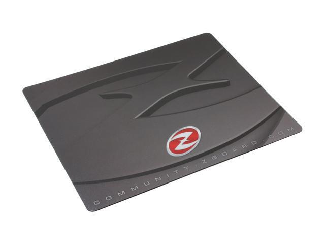 Ideazon AW0ZZM1-X8ZFM01 FragMat Mouse Pad