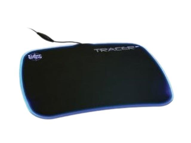 Cyber Snipa CSMPTR01 Tracer Mouse Pad