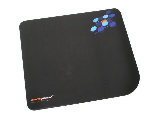 CorePad C1 Large (CC26120) improved premium cloth mouse pads