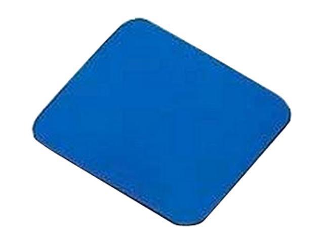 APC 3984-BL Blue Mouse pad