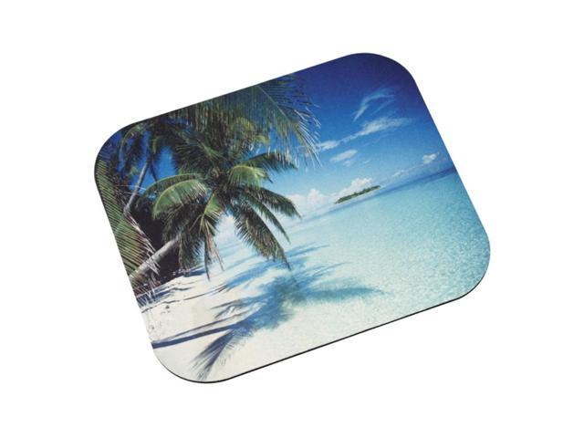 3M MP114YL Licensed Mouse Pad