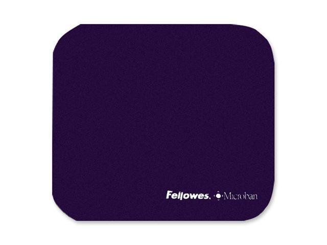Fellowes 5933801 Mouse Pad