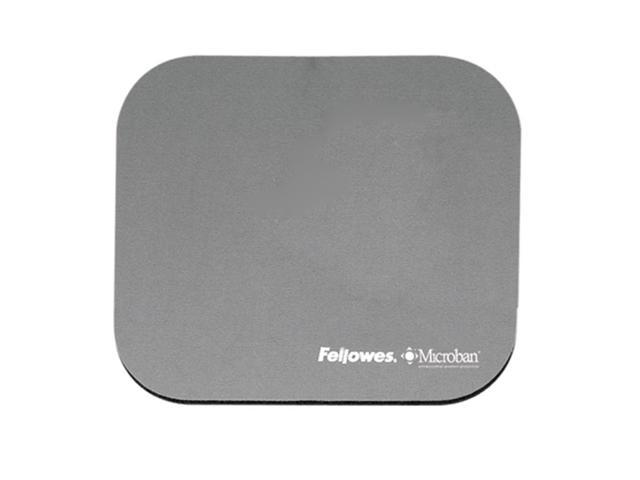 Fellowes 5934001 Mouse Pad