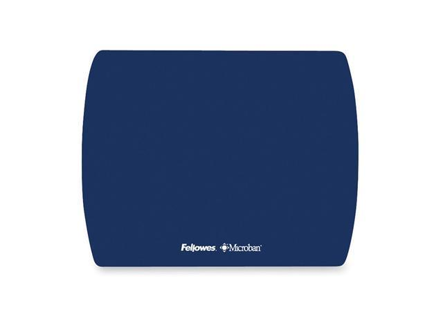 Fellowes 5908001 Microban Ultra Thin Mouse Pad