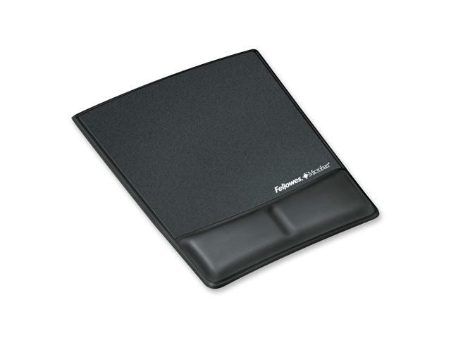 Fellowes Mouse Pad