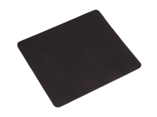 Kensington L56001C Optics-Enhancing Mouse Pad - Black