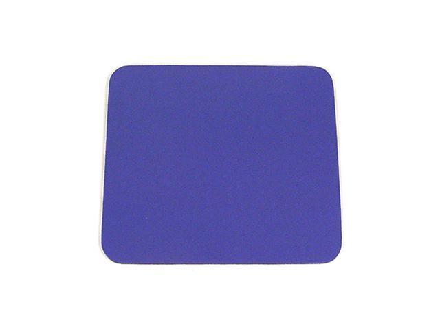 BELKIN F8E089-BLU Mouse Pad
