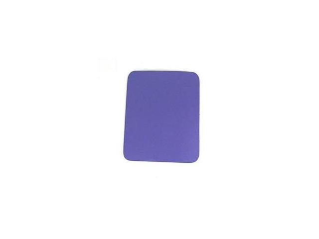 BELKIN F8E080-BLU Premium Mouse Pad