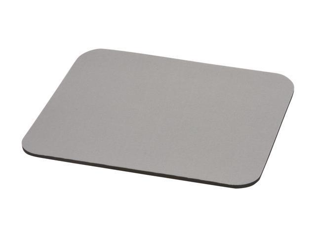 BELKIN F8E081-GRY Standard Mouse Pad