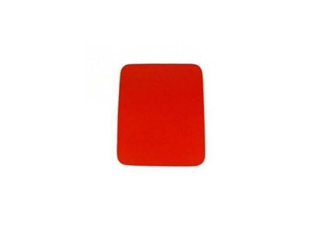 BELKIN F8E081-RED Standard Mouse Pad