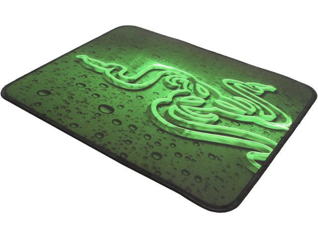 RAZER Goliathus SPEED Edition Soft Mouse Pad - Small