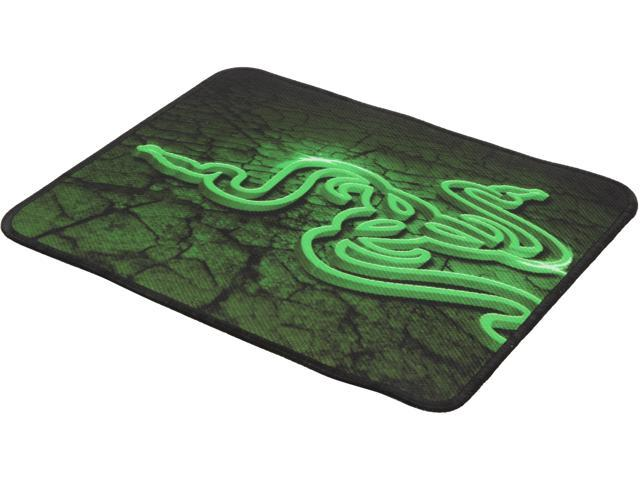 RAZER Goliathus CONTROL Edition Soft Mouse Pad - Small