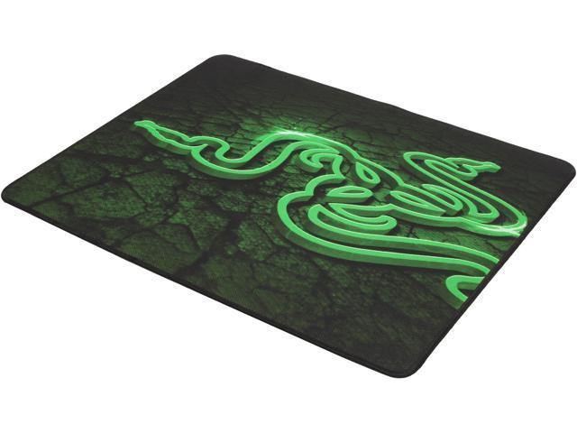 RAZER Goliathus CONTROL Edition Soft Mouse Pad - Large