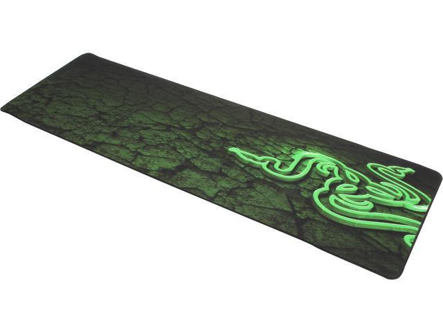 RAZER Goliathus CONTROL Edition Soft Mouse Pad - Extended