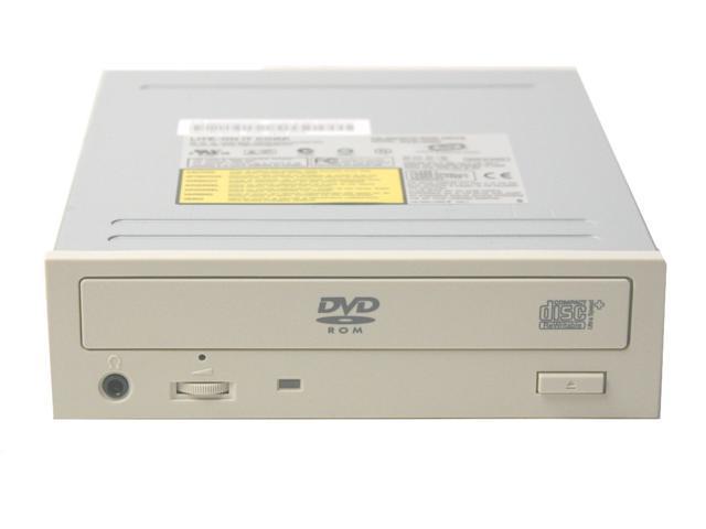 LITE-ON Combo Drive 16X DVD-ROM 52X CD-R 32X CD-RW 52X CD-ROM Beige ATAPI / E-IDE Model SOHC-5232K-01 - OEM